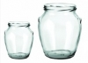 Pot verre 106 ml TO53 ORCIO  - Le pack de 25