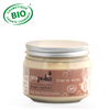 Masque capilaire BIO - Pot  200 ml