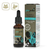 Solution Soin des oreilles (Propolis Calandula, tea tree) 30 ml