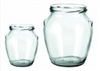 Pot verre 370 ml TO63 ORCIO - Le pack de 20
