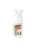 Désincrustant de propolis - spray 500 mL