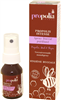 Spray buccal purifiant apaisant  Propolis Thym 20 ml