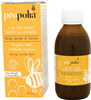 Sirop Gorge, Propolis, Miel, Pin & Citron (145 ml)
