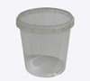 Pot Nicot inviolable sans impression kg - Le carton de 300 pots